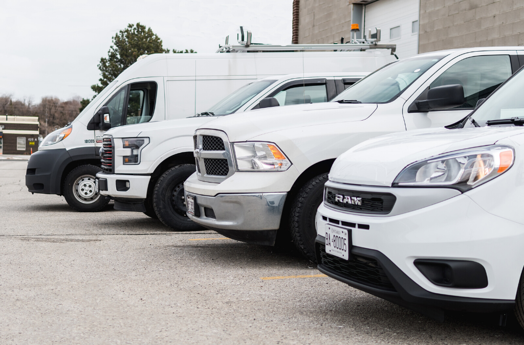 Vehicle decommissioning, what is it, and how to take advantage of it?